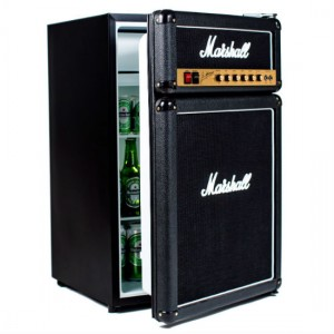 Marshall-Amp-Fridge