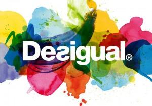 desigual1