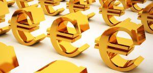 Prestiti e Credit Crunch