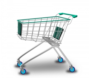 shopping-trolley-1-1415378-m